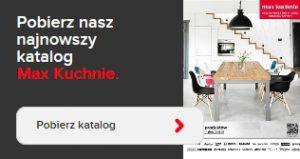 https://www.maxkuchnie.pl/producenci-agd/